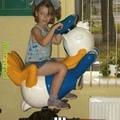 Pato Donalde...