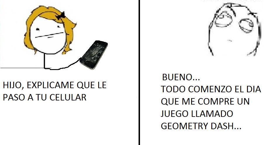 normal xd - meme