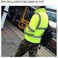 Bro do