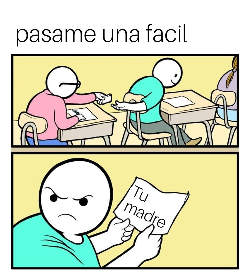 1+1=2 - meme