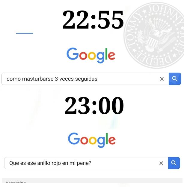 En 5 minutos?? - meme