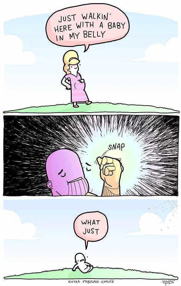Oopd - meme