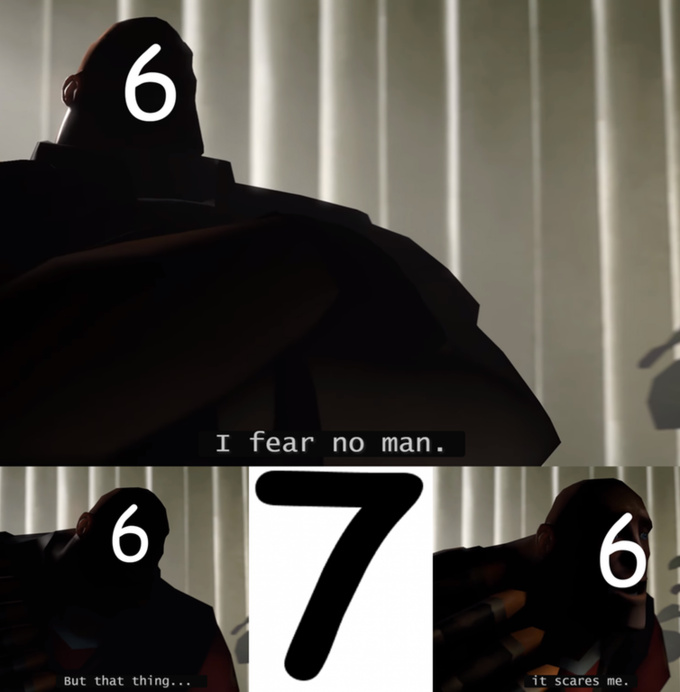 Heavy - meme