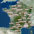 petit Tour de France (en plus j'habite à Lorgies)