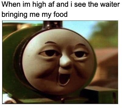 oohhhh - meme