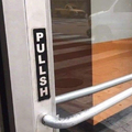 Pullshslide