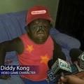 Diddy Kong racing>>>Mario kart