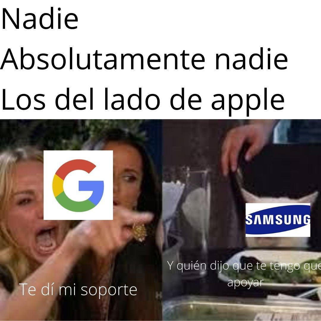 Google be like: - meme
