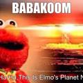 Babakoom