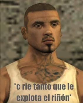 *c rie* ._. - meme