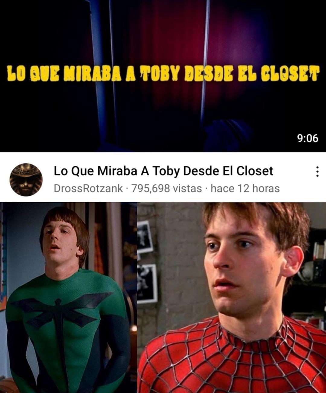 *Returbio * - meme