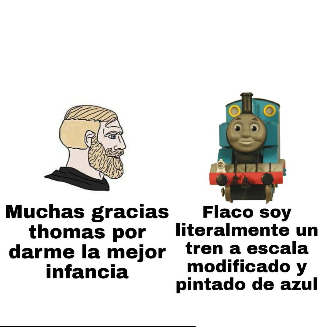literal - meme