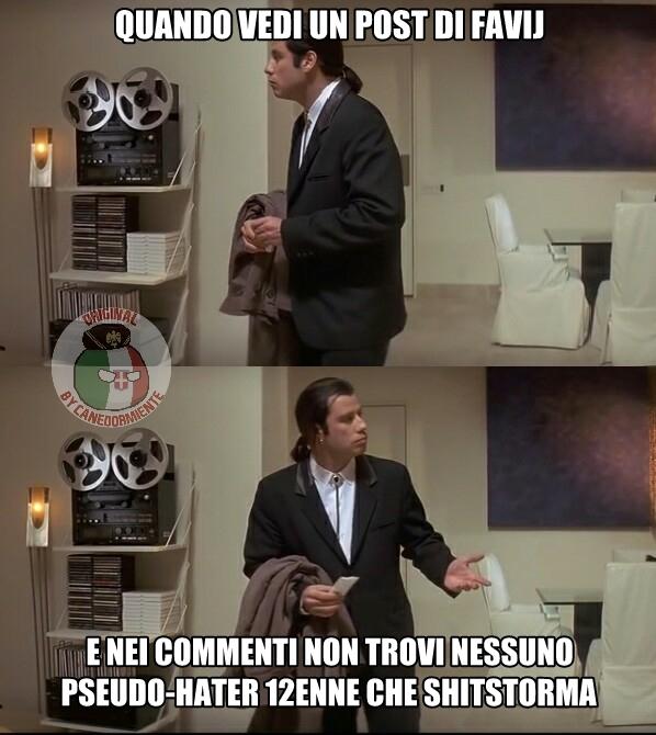 Leggi qua >>>>>>>>>>>>>>>>>>> viva la fregna ( ͡° ͜ʖ ͡°) - meme