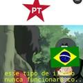 Tipico Brasileiro