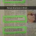 ah les bretons… un peuple incompris…