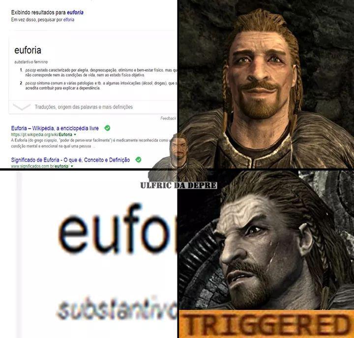 Heheheheheh - meme