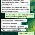 #SomosTodosAideticos