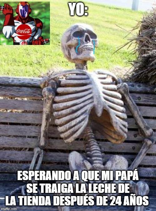 -_0 - meme