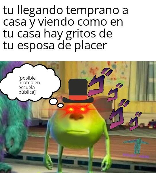 Cesaaaar - meme