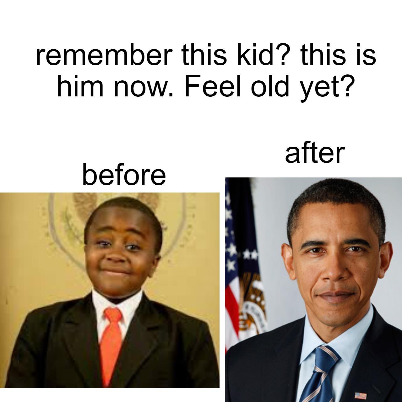 I wish i was funny - meme