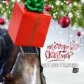 Merry Christmas, happy holidays, etc