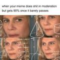 Comfusion