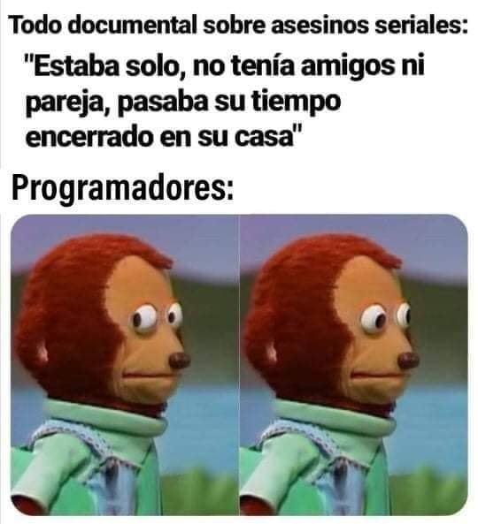 Assssssssssssssssssssssssasssssssss - meme