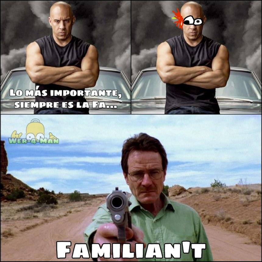 Ya no más memes de Toreto