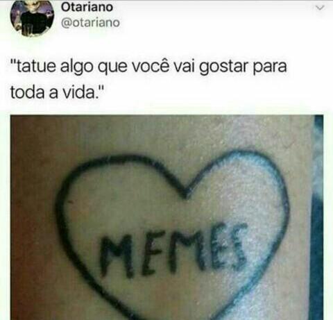 S2 - meme