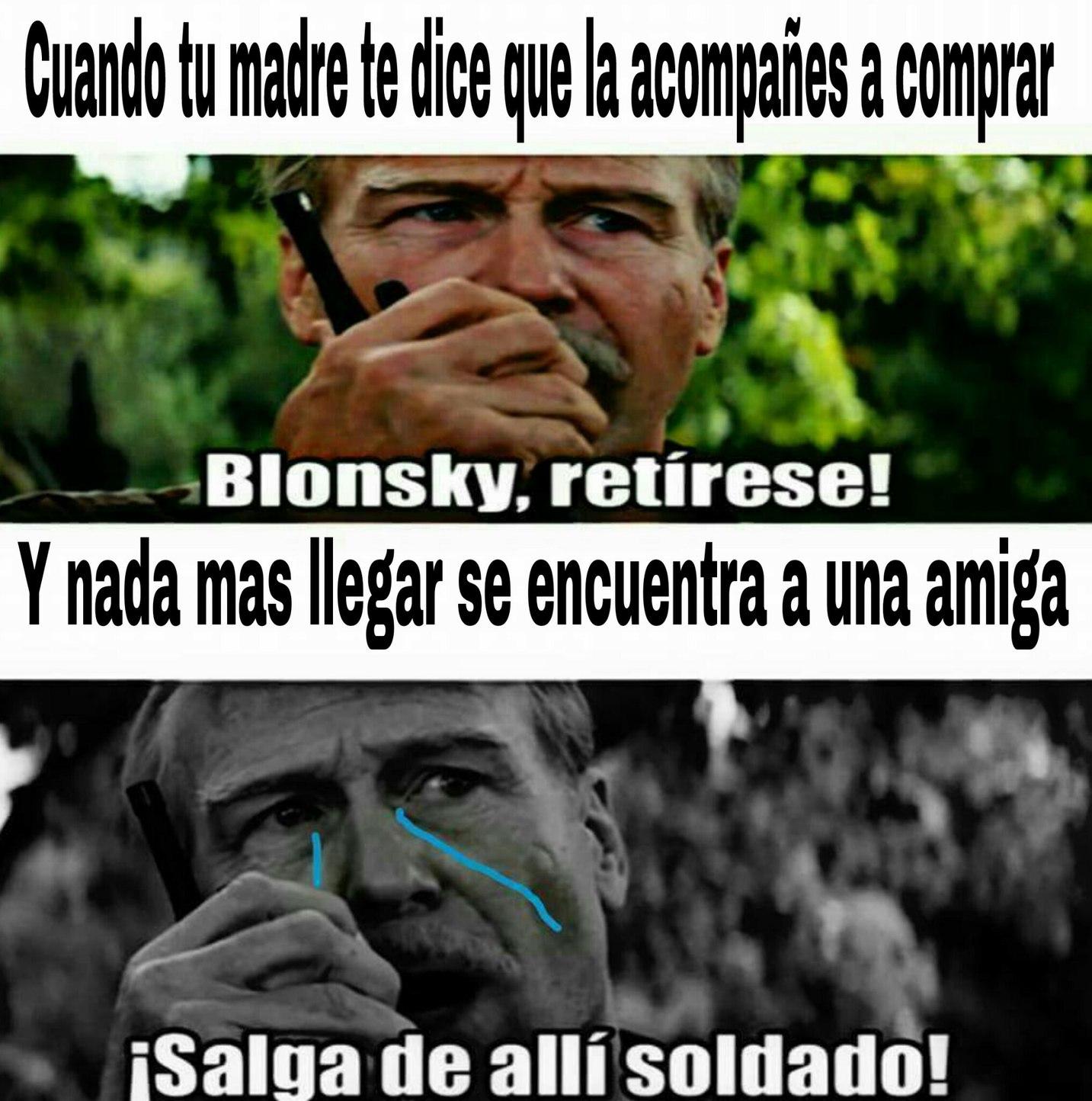 Coooorraaannn - meme