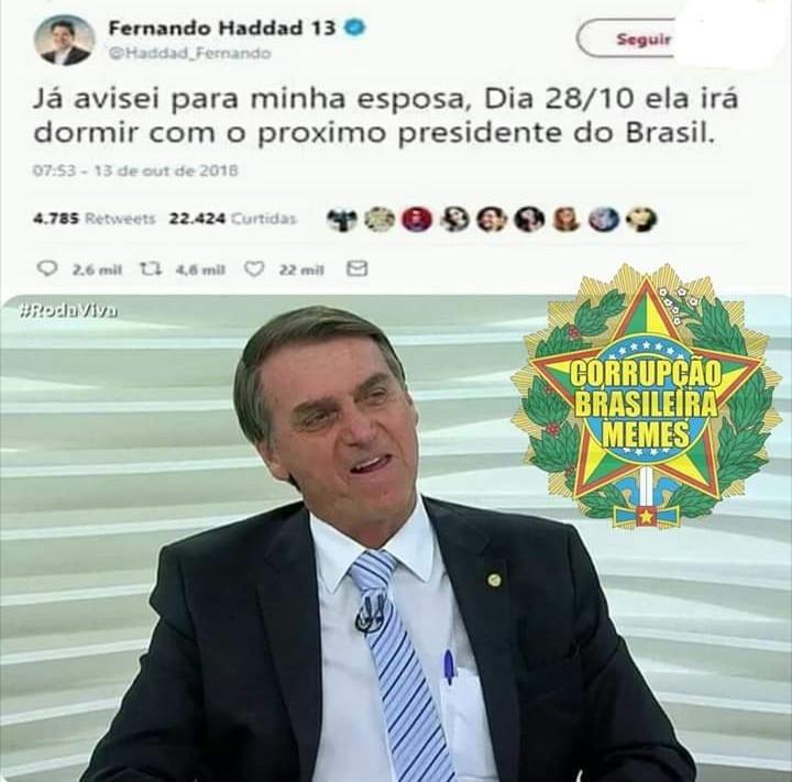 haddcuck - meme