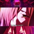Anime = Konosuba