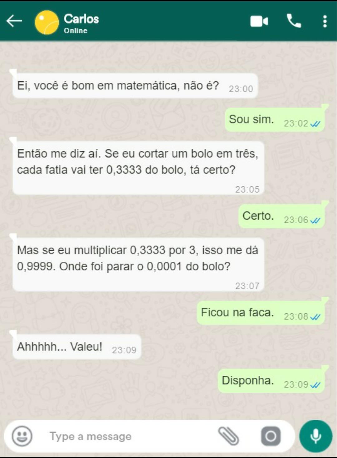 Matematica-man - meme