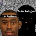 Iván y venían xD