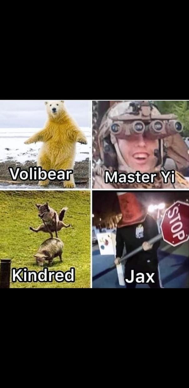 Kkkkkkk - meme