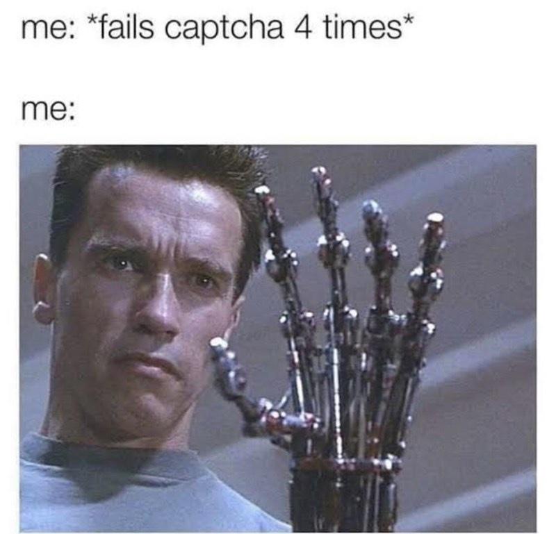 awesome - meme