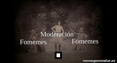 Sin el punto Meme Generator no me lo acepta.