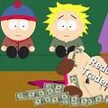Yes gamestop money