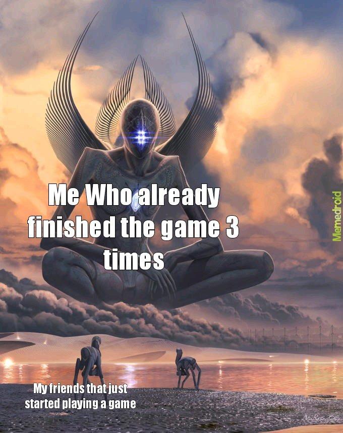 Yep thats me - meme