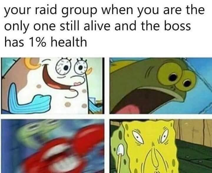 Fairly accurate - meme