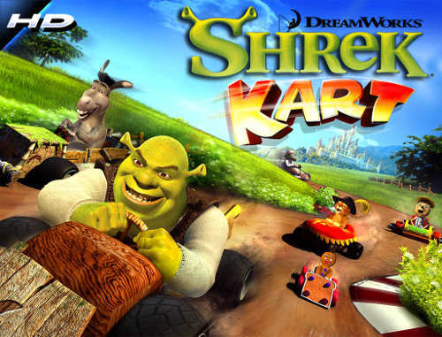 Dont tell me you are a gamer if you dont know this game - meme