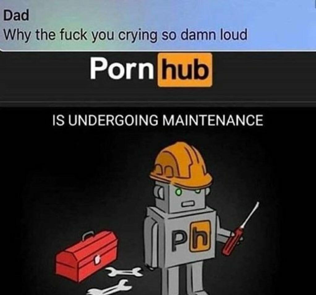 NoOoOo - meme