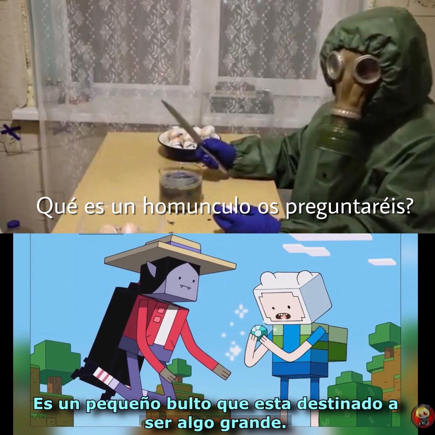nueva plantilla free prros - meme