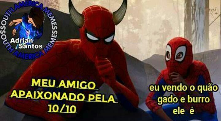 Gado d+ #Sigodevolta - meme