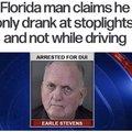 Florida 100