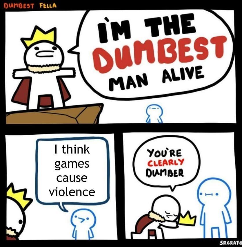 RE#3 - meme