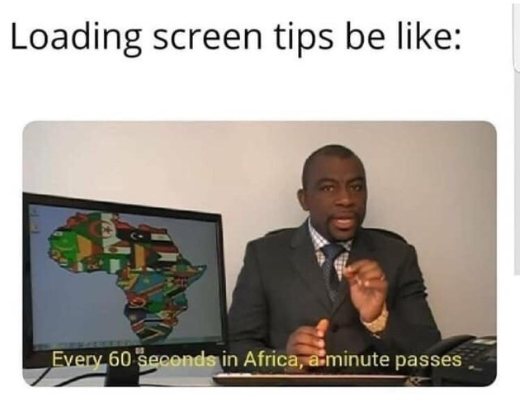 seems legit - meme