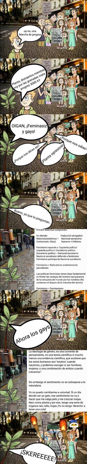 Si llega a Top diario habrá parte 2 - meme