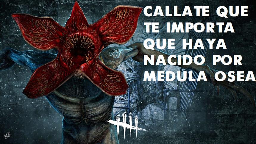 CALLLATTTTTE MACHSSITA - meme