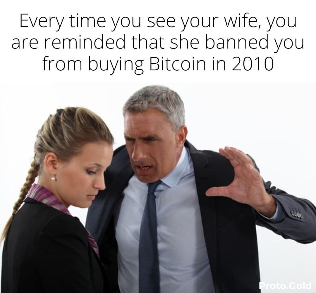 Never forgotten - meme